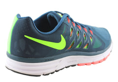 Nike Zoom Vomero 9 Mens Premium Cushioned Running Shoes