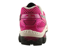 Asics Gel-Nimbus 14 GS Kids Running Shoes
