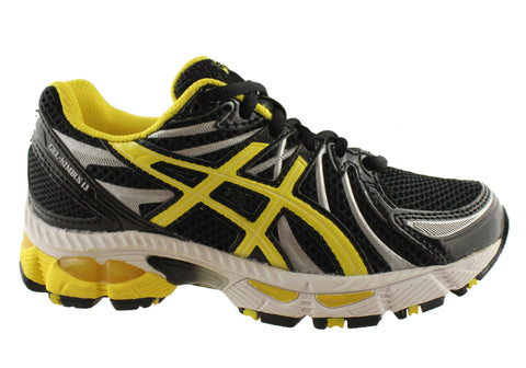 Asics Gel-Nimbus 13 GS Kids Running Shoes