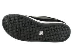 DC Shoes Complice Mens Performance Lace Up Skate Casual Shoes