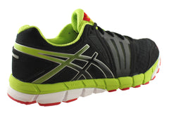 Asics Gel-Lyte33 2 Mens Cushioned Runnning/Sport Shoes