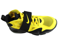 Nike Air Max Express Mens Basket Ball Trainers