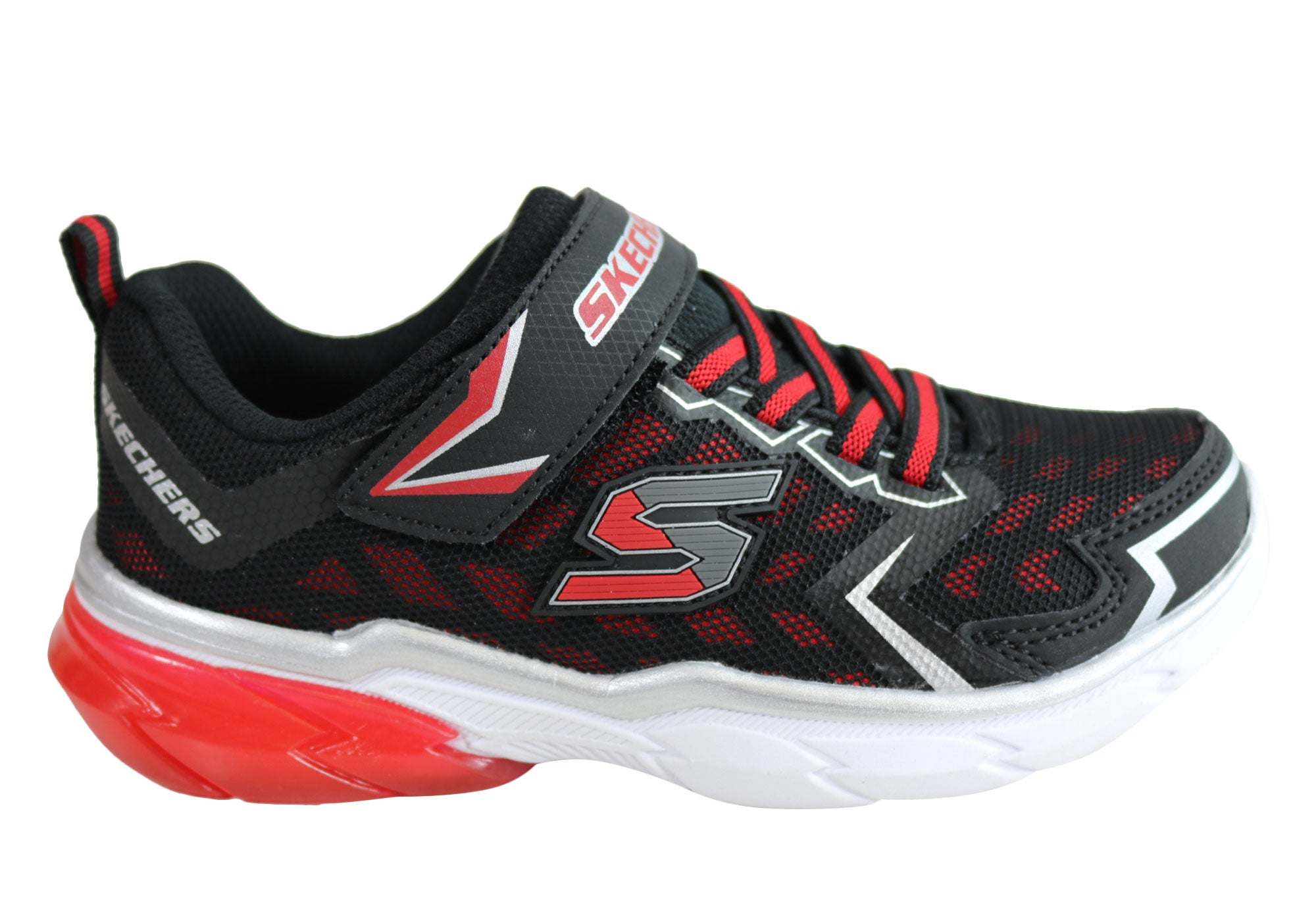 Skechers Thermoflux 2.0 (Boys' Toddler Youth)