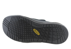Keen Destin Slip On PTC Soft Toe Mens Wide Fit Shoes
