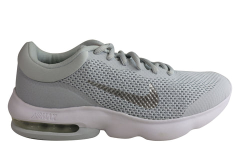 Nike Womens Air Max Advantage Trainers Sport Shoes