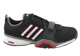Adidas Mens Response Trainer Sport Shoes
