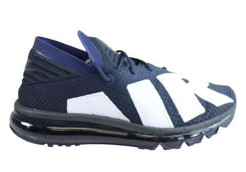 Nike Air Max Flair Mens Trainers Sport Shoes