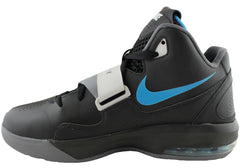 Nike Air Max Sweep Thru Mens Hi Tops