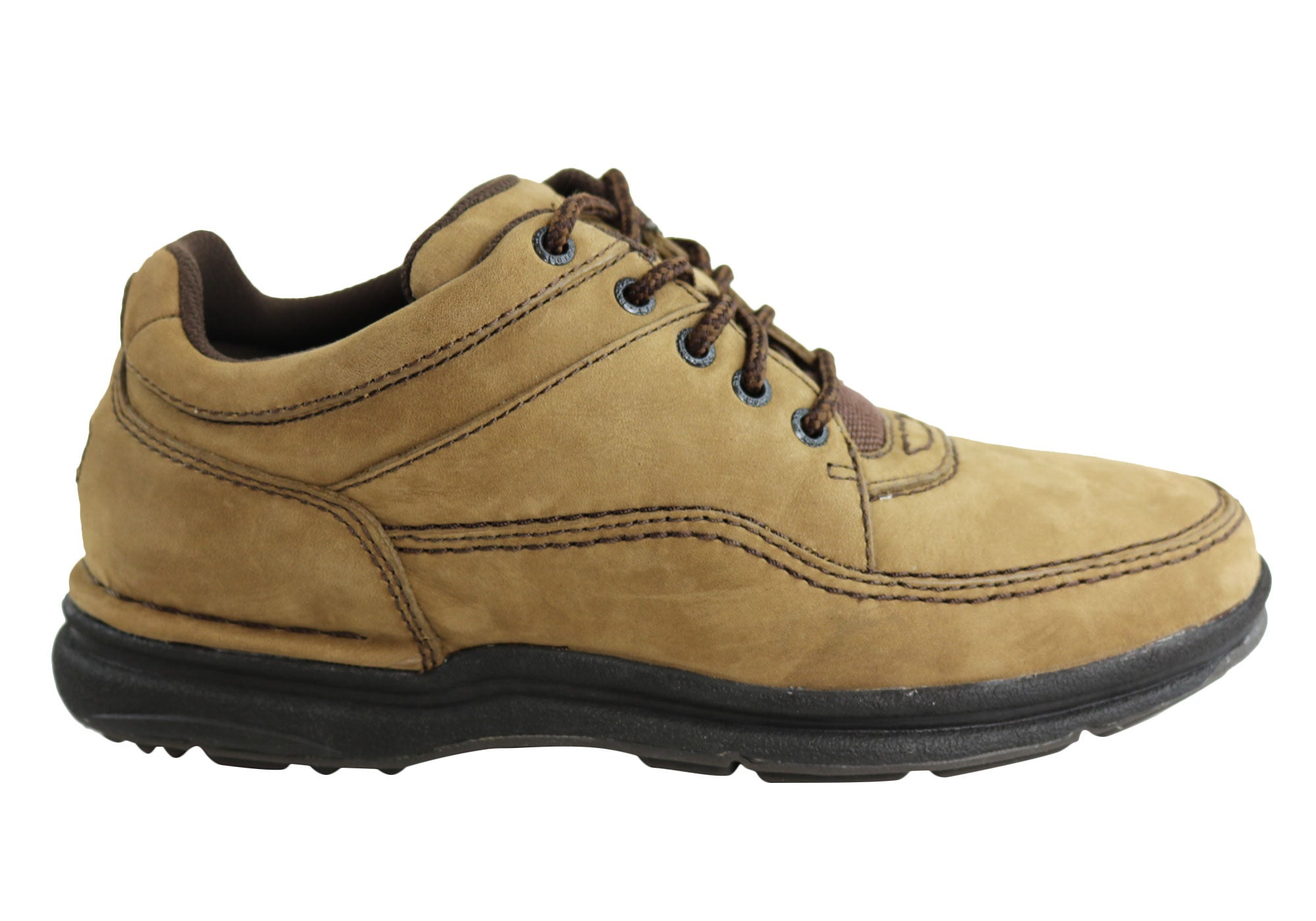Rockport World Tour Classic Womens Wide