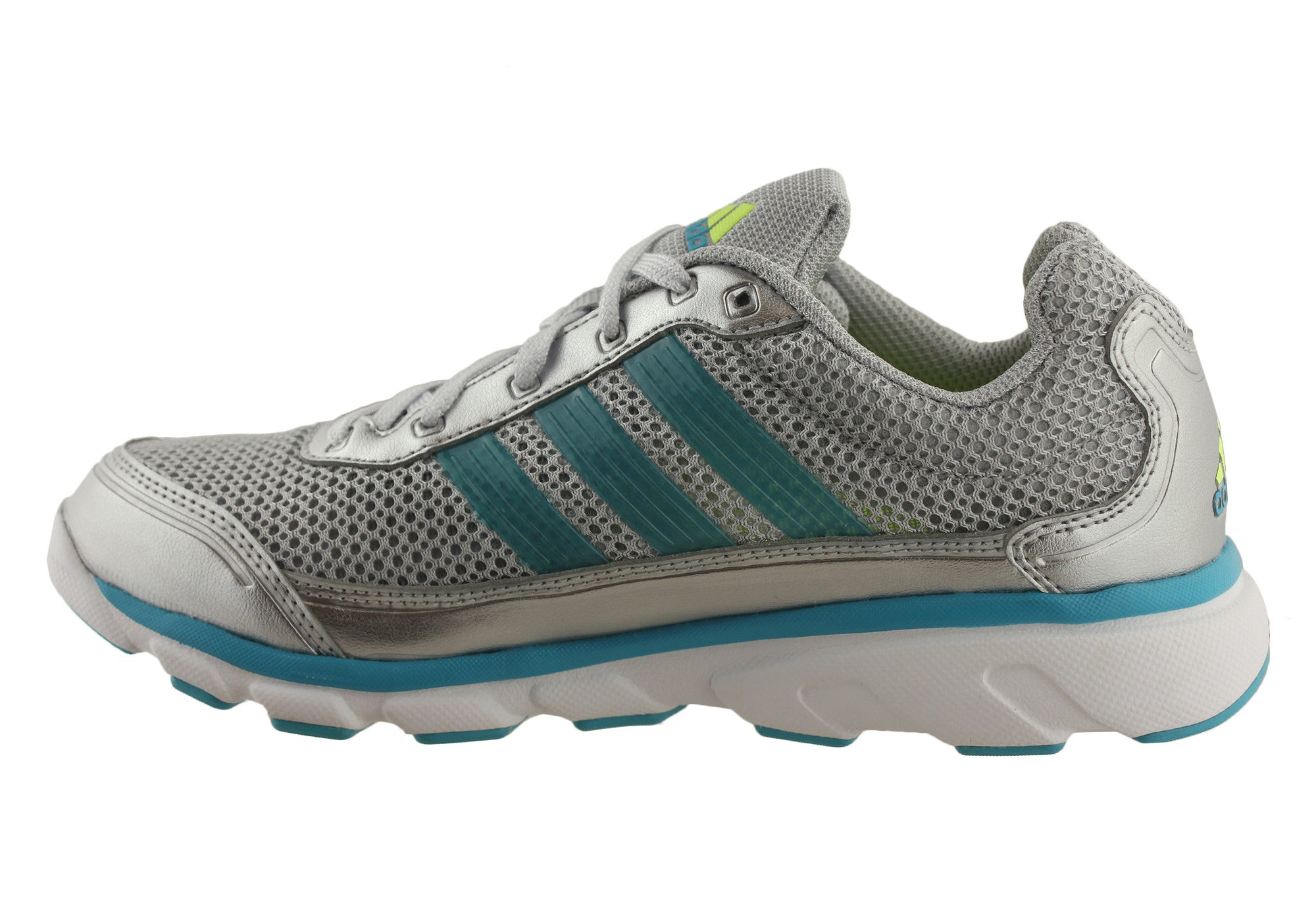 Adidas Womens Jett W Womens Light Weight Sport Shoes