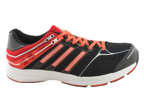 Adidas Adizero Manana 6 M Mens Running Shoes