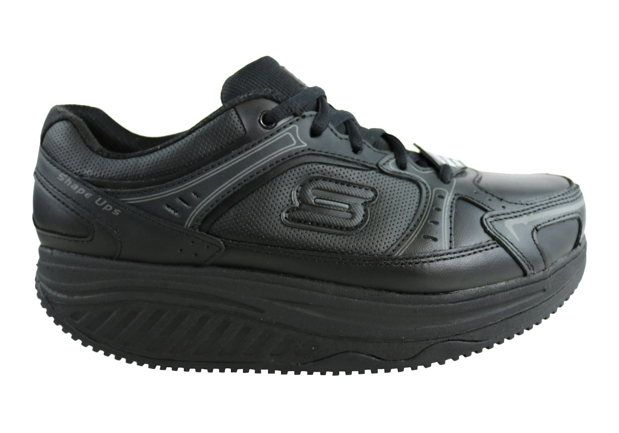 Brand house direct brand house direct skechers shape ups maisto womens leather slip resistant shoes fandeluxe Images