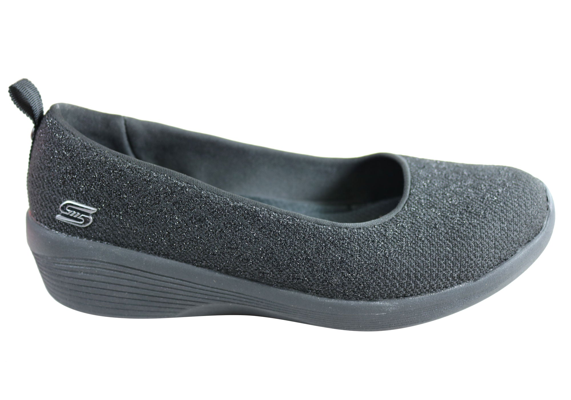 eje consumirse salado  Skechers Womens Arya In The Stars Shoes | Brand House Direct
