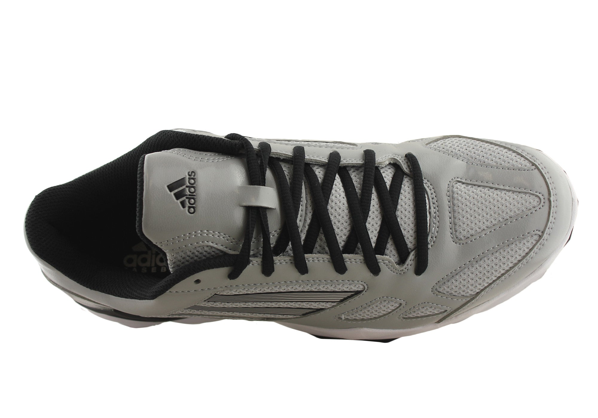 Adidas Pro Trainer 2 Mens Cross Trainers