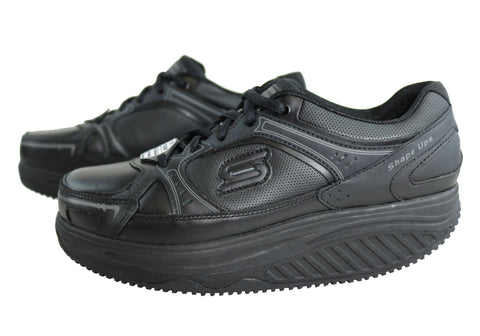 skechers tone up slippers