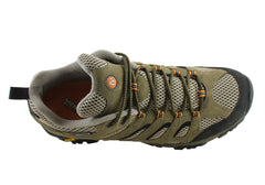 Merrell Moab Ventilator Mens Comfortable Shoes