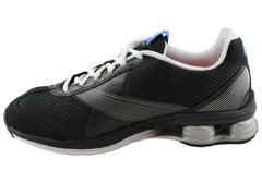 Nike Womens Shox Fly Zipsister Sport Shoes