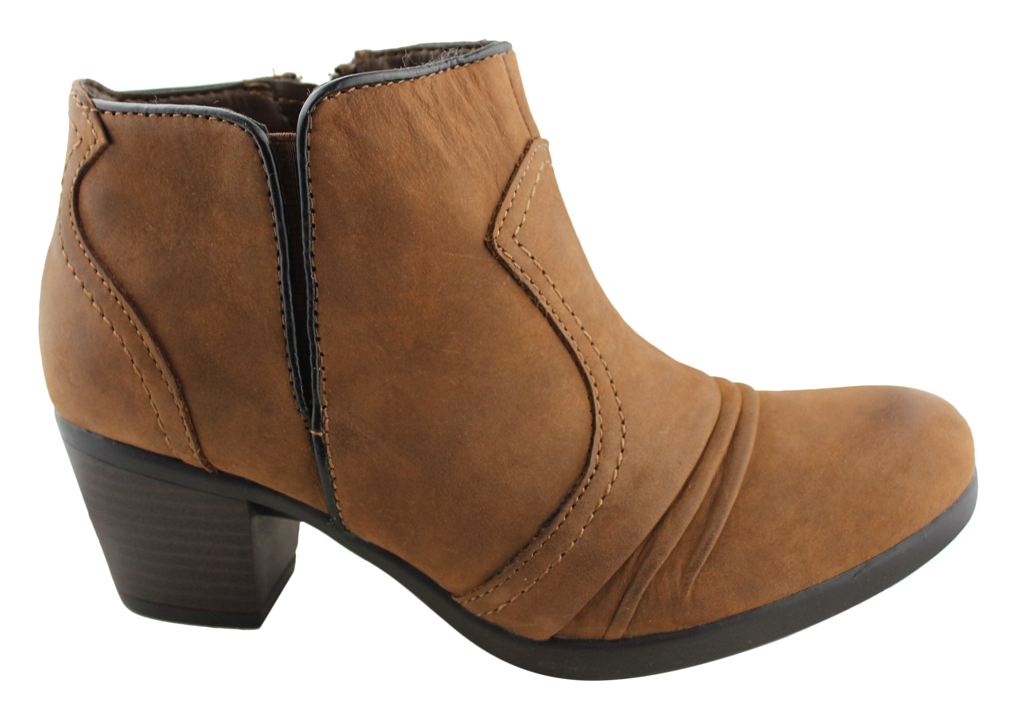 comfortable boot an fit in the nicershoes boots most reviewed ankle rated and best of comforter
