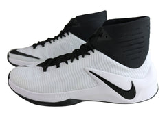 Nike Mens Zoom Clear Out Tb Comfortable Basketball Shoes