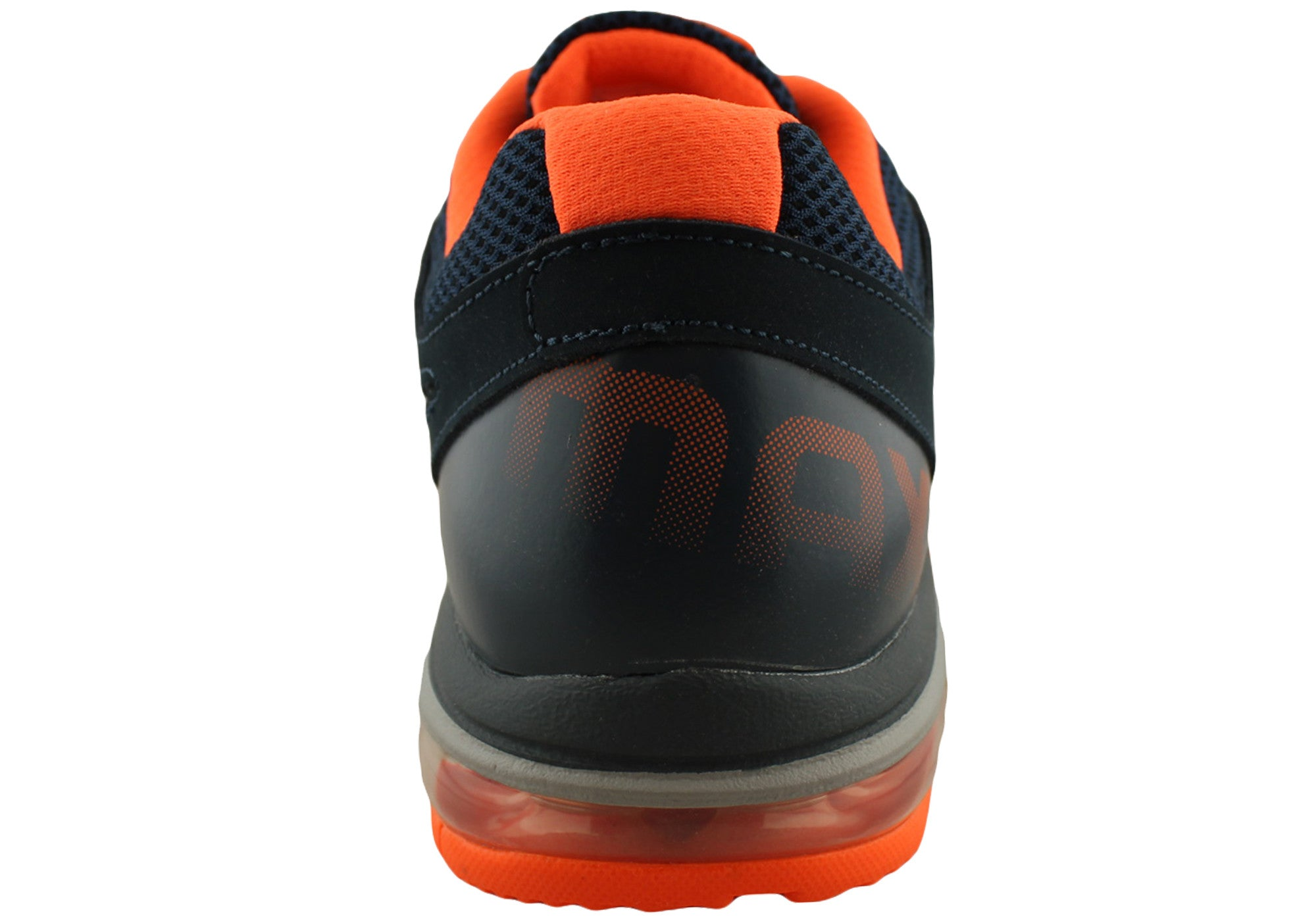 official photos 8fe2c 86aaa Nike Air Max Defy RN Mens Running/Sports Shoes   Brand House Direct