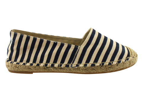 LAVISH REEVA WOMENS FASHION ESPADRILLES