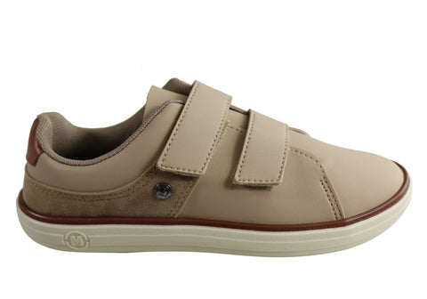 Molekinho Jackson Boys Kids Comfortable Sneakers Made In Brazil