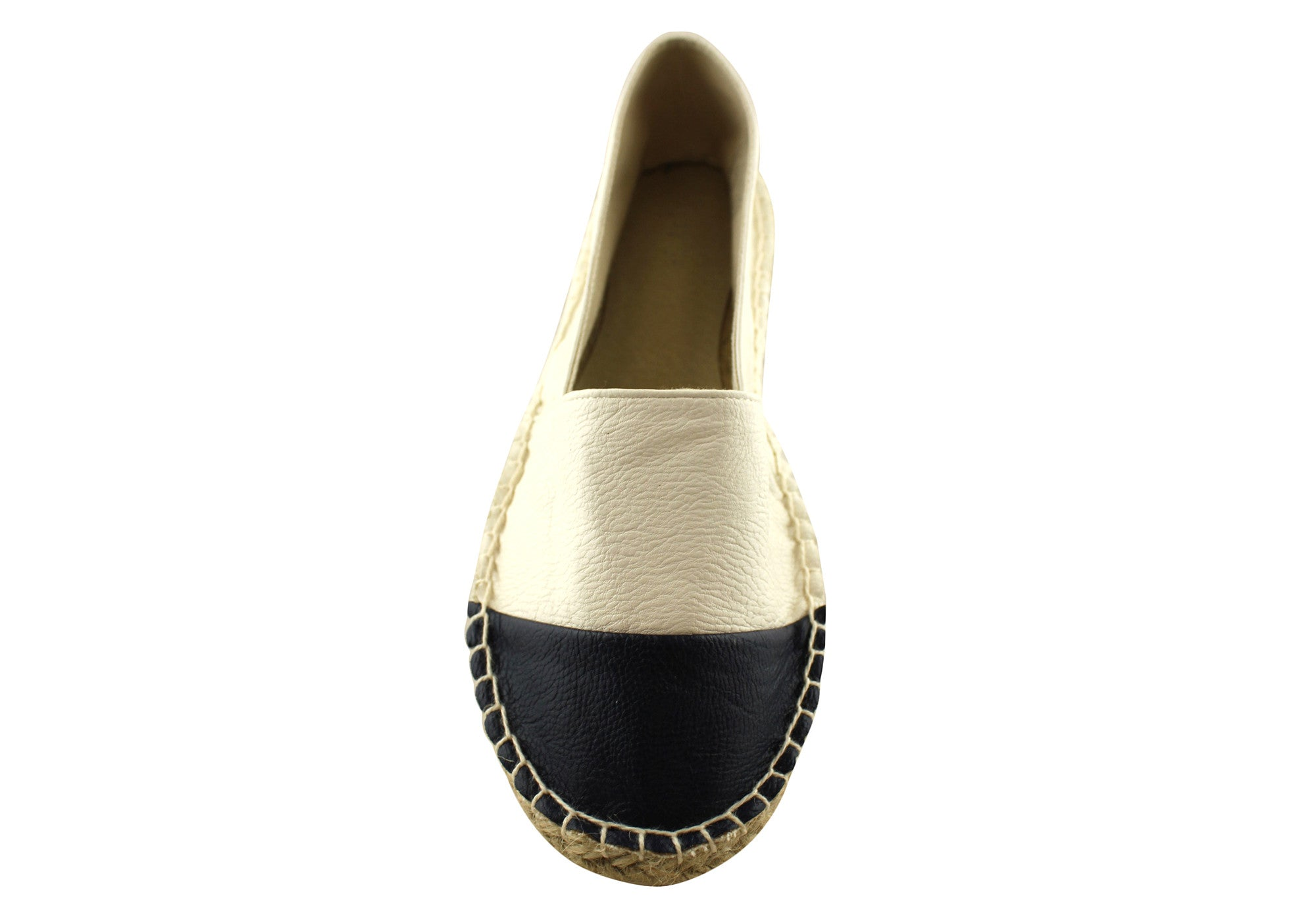 LAVISH RELOAD WOMENS FASHION ESPADRILLES