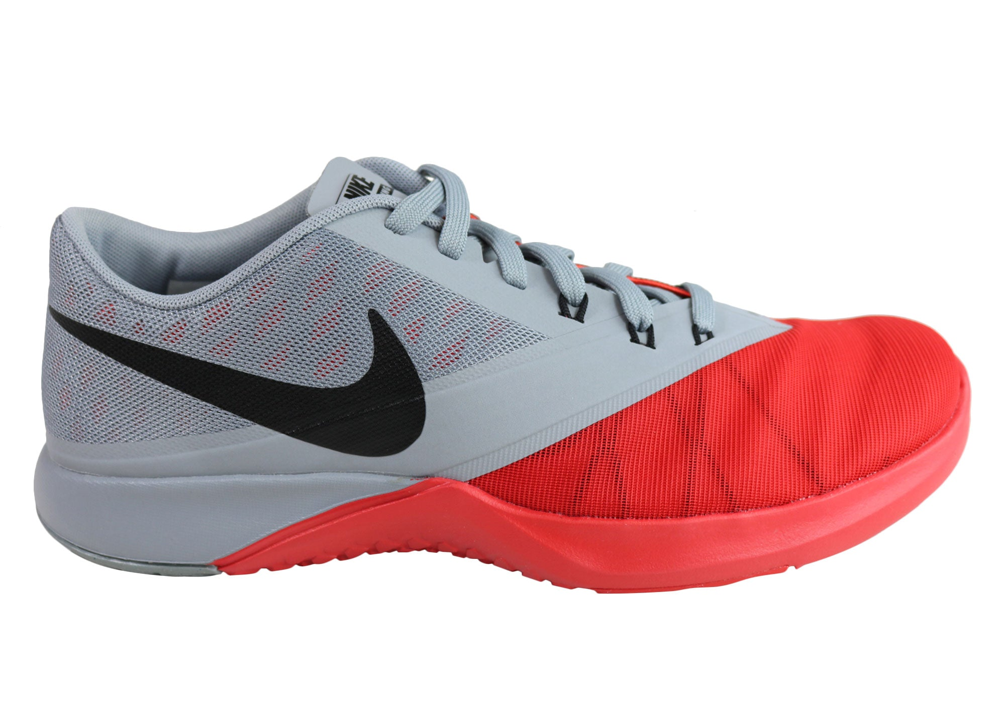 great fit d2aab 424e2 Nike FS Lite Trainer 4 Mens Comfortable Sport Shoes   Brand ...