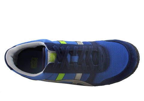 online retailer 23047 45006 Onitsuka Tiger Ultimate 81 Mens Lace Up Casual Shoes | Brand ...