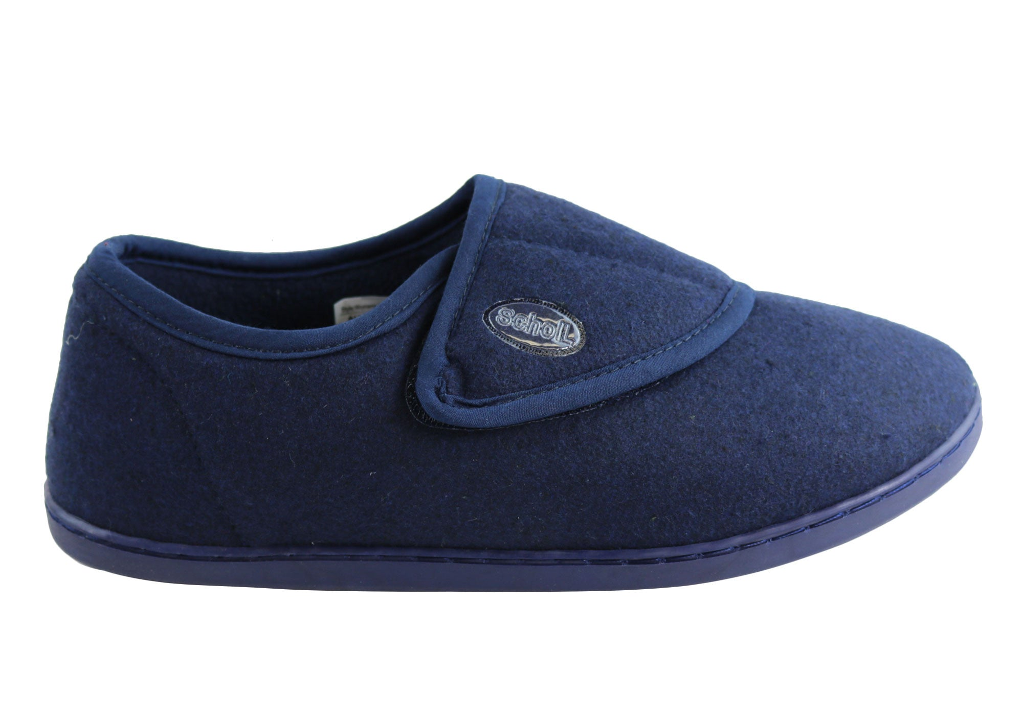 one touch navy