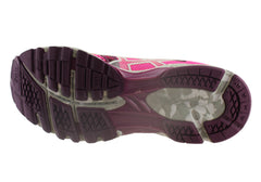 Asics Gel-Noosa Tri 8 Womens Sport Shoes