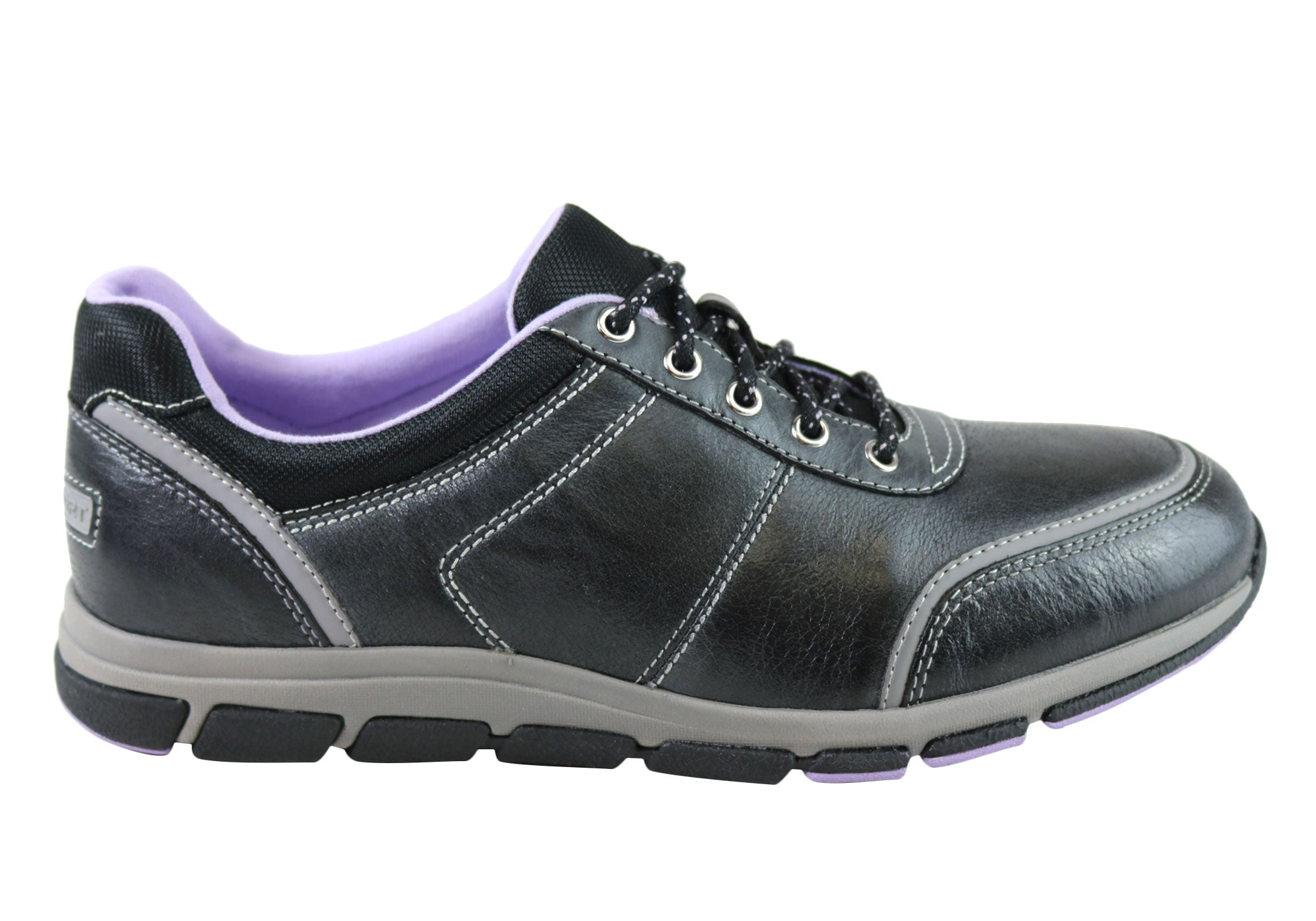rockport shoes geelong vic postcodes nederland 966201