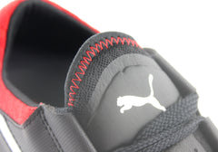 Puma Valorosso Lo SF Webcage Ferrari Motor Sports Shoes