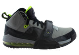Nike Air Max Bo Jax Mens Lace Up Cross Trainers