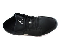Nike Jordan AJ V.2 Low Mens Casual Lace Up Sneakers