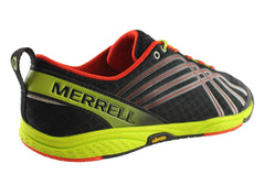 Merrell Road Glove 2 Mens Shoes