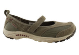 Merrell Kamori Emma Womens Casual Shoes