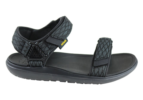 Teva Terra Float Universal Mens Comfortable Adjustable Sandals