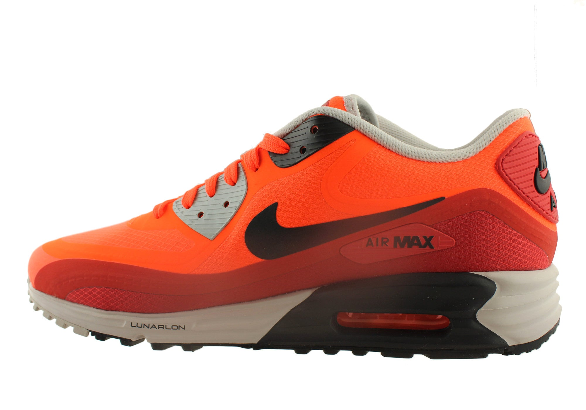 mieux aimé 6e43b f94bc Nike Air Max Lunar 90 WR Mens Shoes