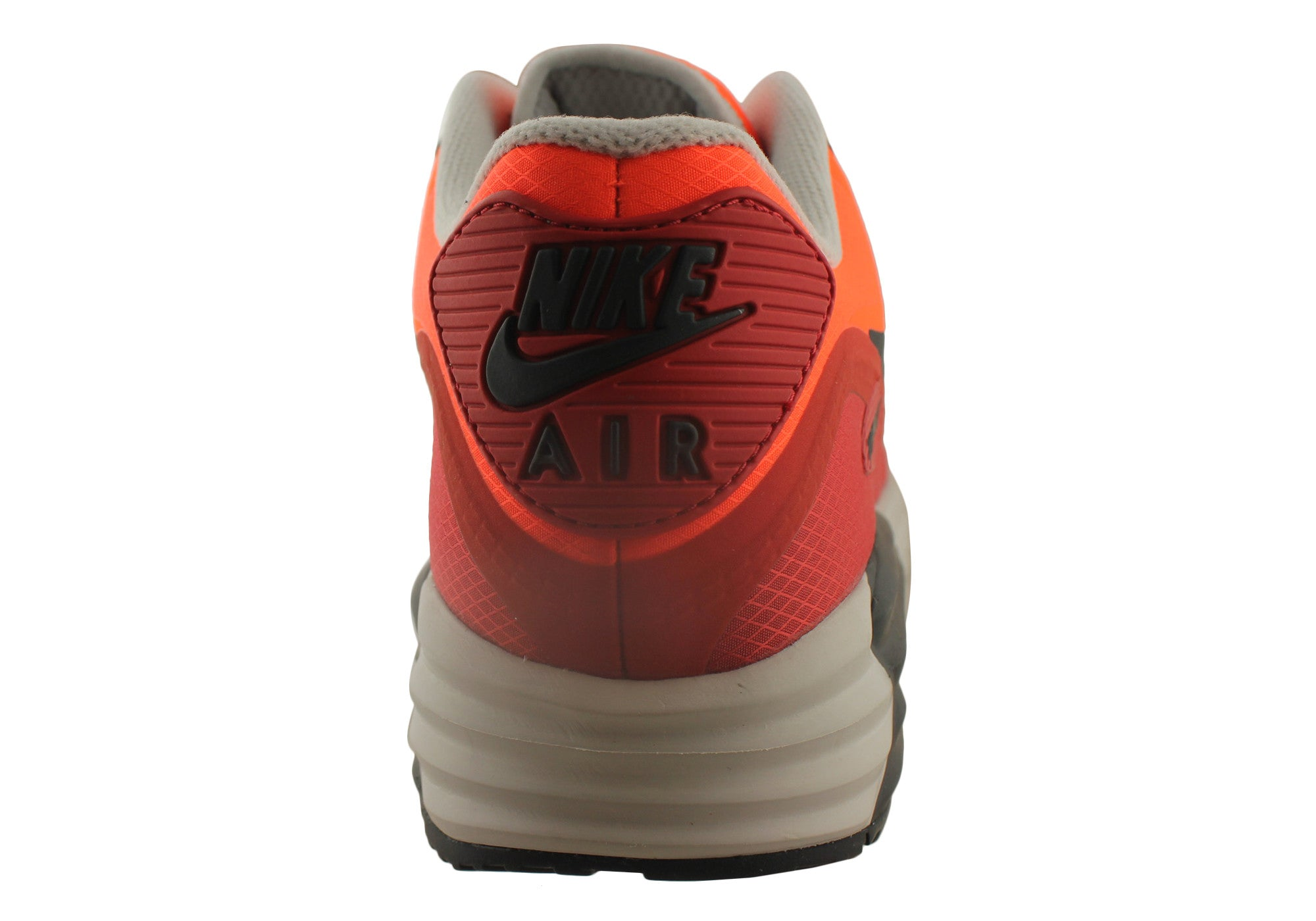Nike Air Max Lunar 90 WR Mens Shoes
