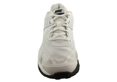 Nike Air Max Run Lite 5 Mens Cushioned Running Shoes