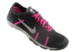 Nike Womens Lunar Element Cross Training Shoes