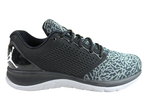 Nike Jordan Trainer St Mens Comfortable Sport Shoes