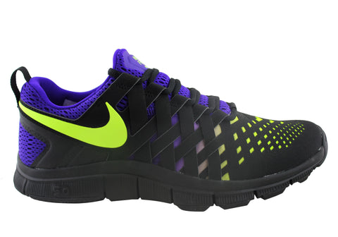 9908c1a82d59 Nike Free Trainer 5.0 Mens Running Sport Shoes