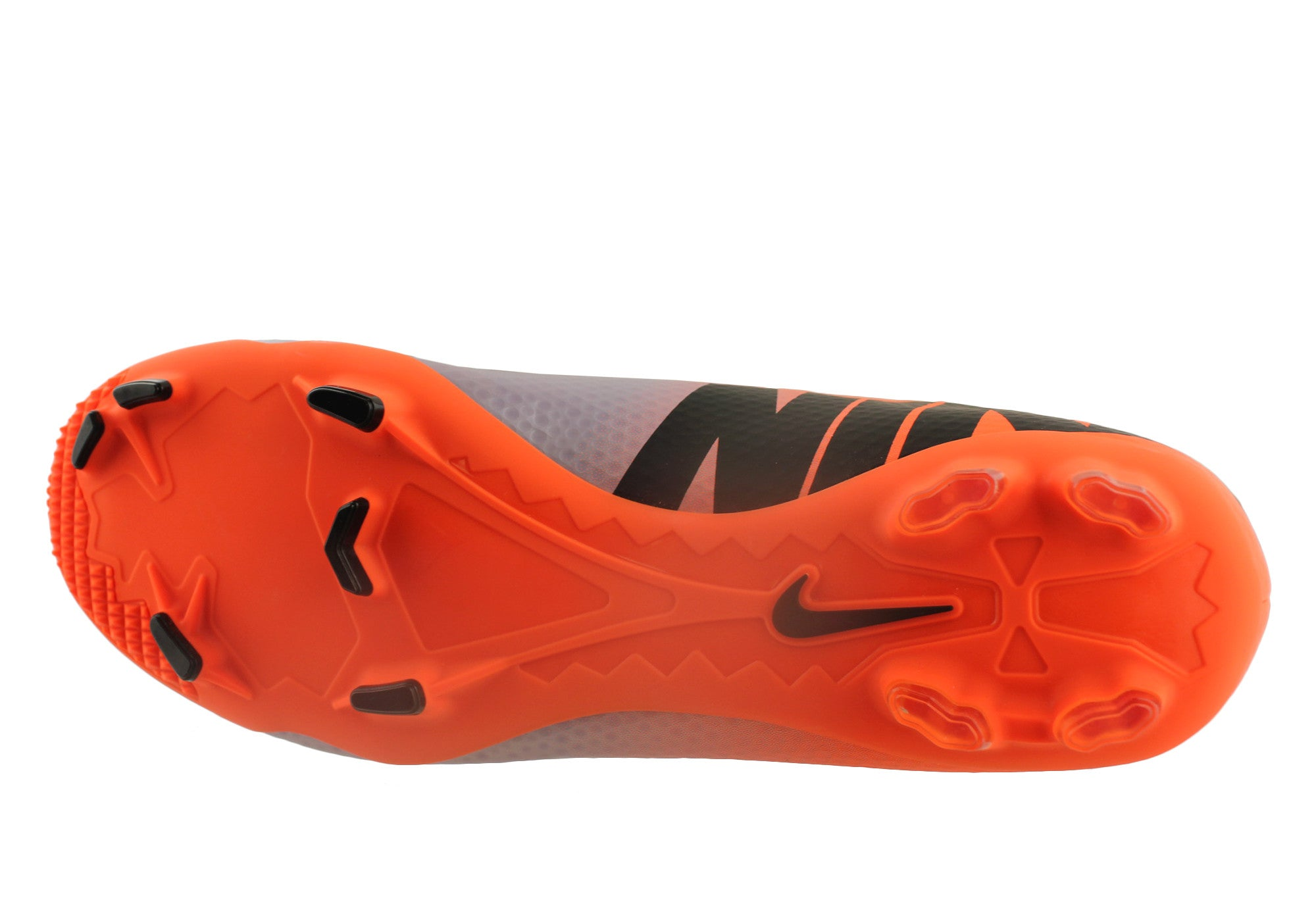 Nike Mercurial Victory IV FG Mens Football/Soccer Boots