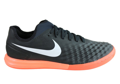 Nike Mens Magistax Finale II Ic Indoor Soccer Shoes