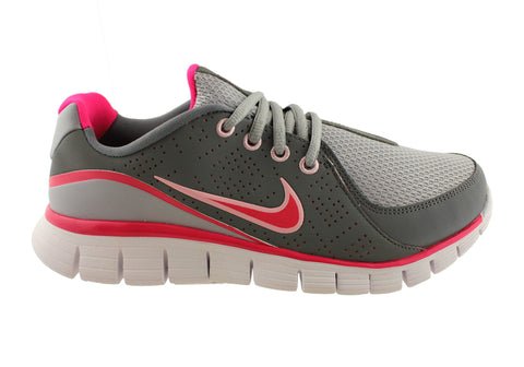 Nike Free Walk Womens Running Shoes