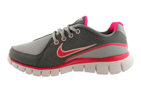 Chaussures House Femme Running Free Walk Brand Nike Direct I7qpa1wx