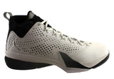 Nike Jordan Flight Time 14.5 Mens Basketball Boots