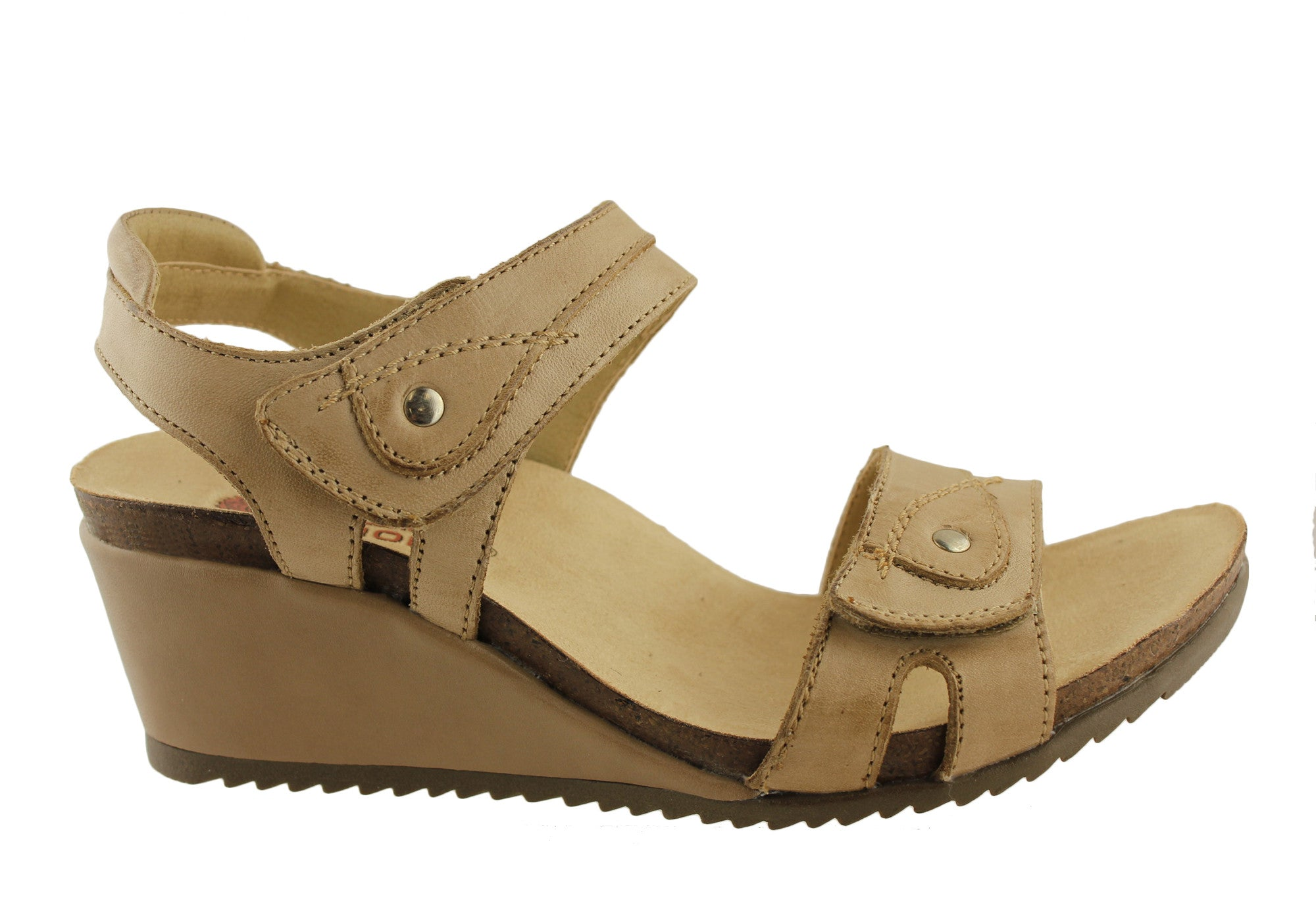 new planet shoes parle womens leather comfort wedge
